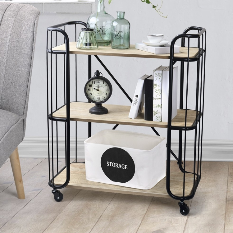 Lifa Living trolley
