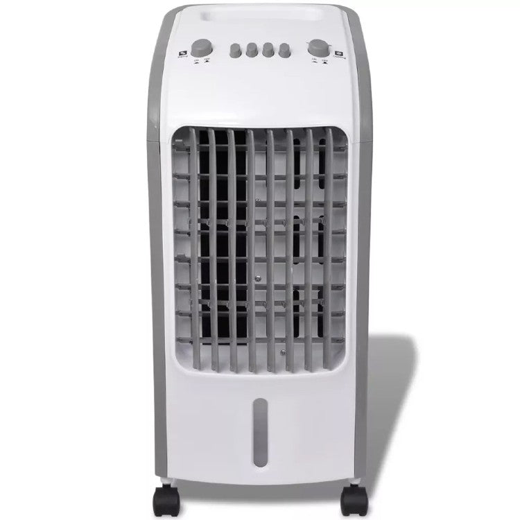 Aircooler_Close