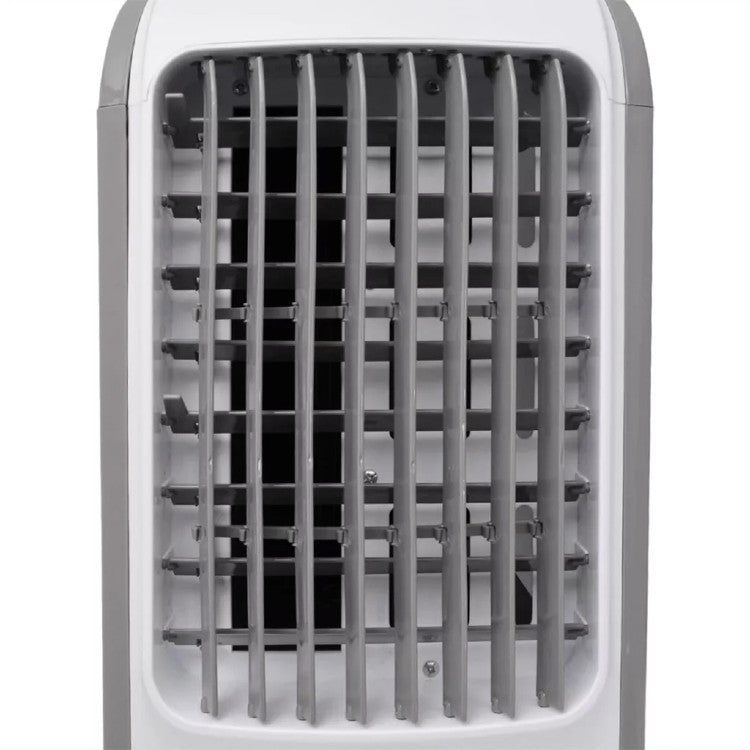 Aircooler_Close_up_2