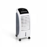 Dutch Originals Air Cooler 5,5 Liter 11