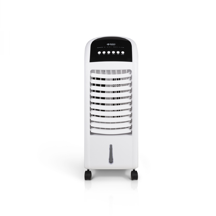 Dutch Originals Air Cooler 5,5 Liter 12