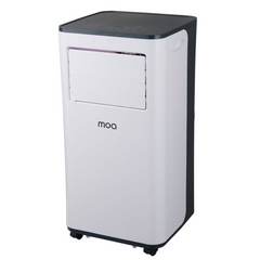 MOA A16 Airconditioner 4 in 1