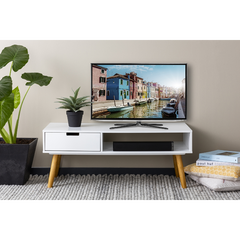 Lifa Living TV Meubel Venetië wit