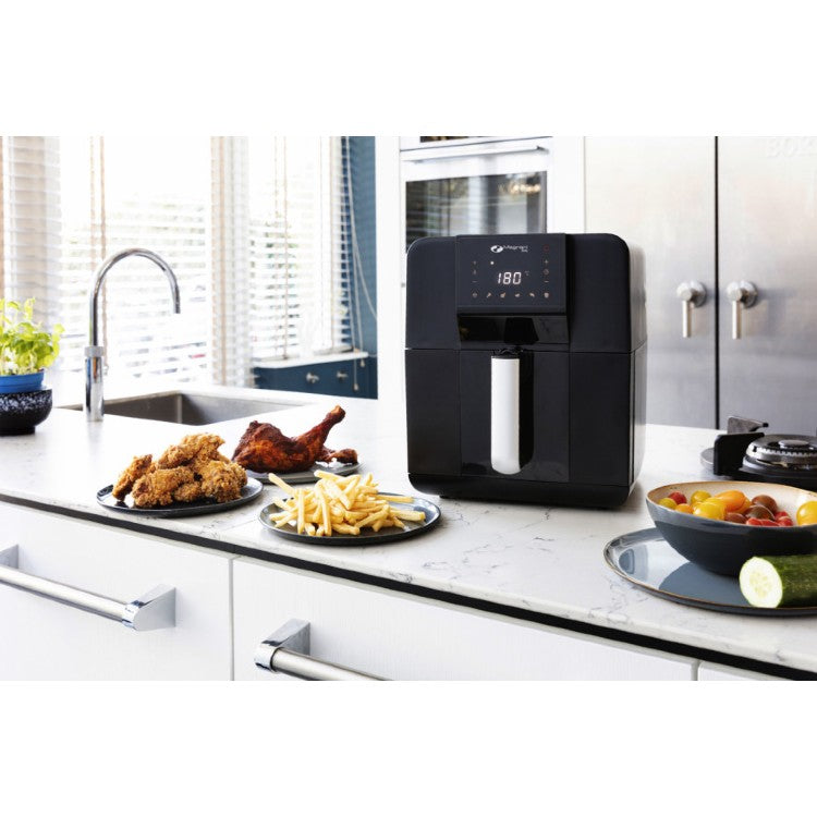 airfryer_55_liter_in_kitchen
