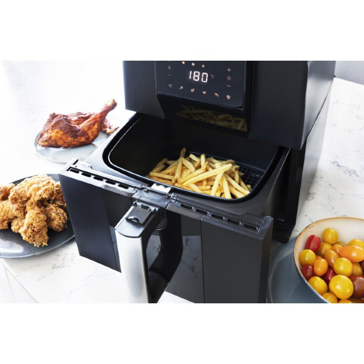 airfryer_55_liter_in_use_1