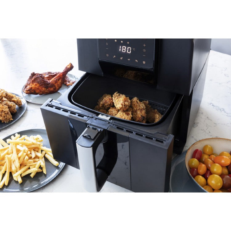 airfryer_55_liter_in_use_2