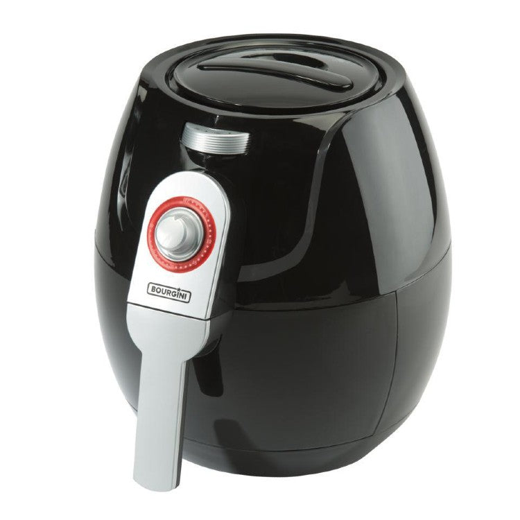 Bourgini XL Health Fryer
