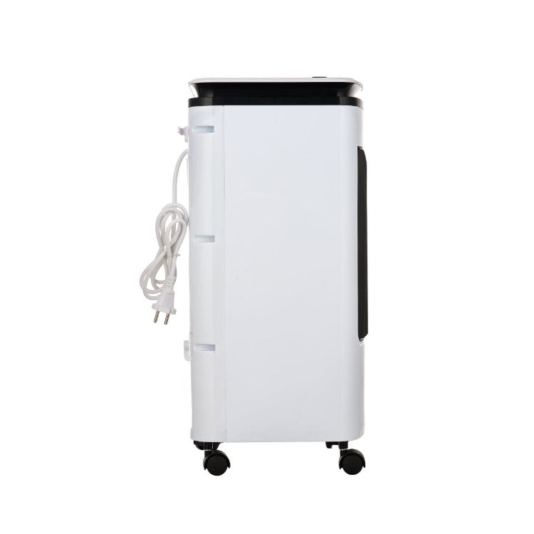 Moa Aircooler en Air Purifier 3 in 1