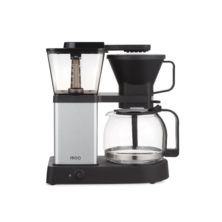 moa_coffeemaker_productimage-frontempty