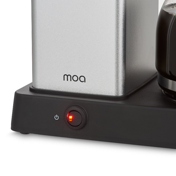 moa_coffeemaker_productimage-power