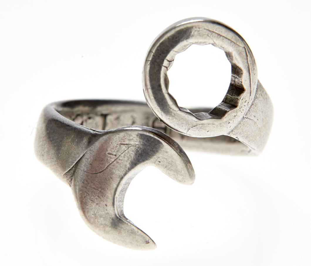 Lg. Wrench Ring
