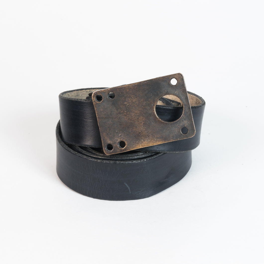SK8 Buckle and Belt