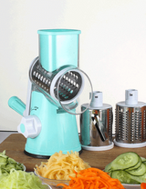 Speedy Vegetable Slicer