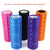 High Density Foam Roller for Physio Massage