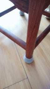 Furniture Silicon Protection Cover - Chair Leg