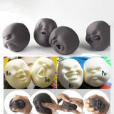 Relaxing and Cute Cao Maru Designer Stress Balls
