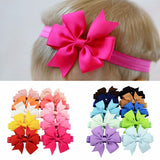 Cute Bows for Baby Girls