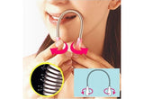 Facial Hair Remover SmoothSpring
