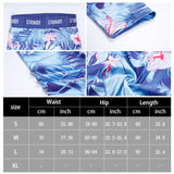 Modern Camouflage Printed Sport Elastic Leggings For Yoga Gym Workout Running Cycling