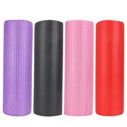 Yoga / Pilates Fitness Roller Blocks