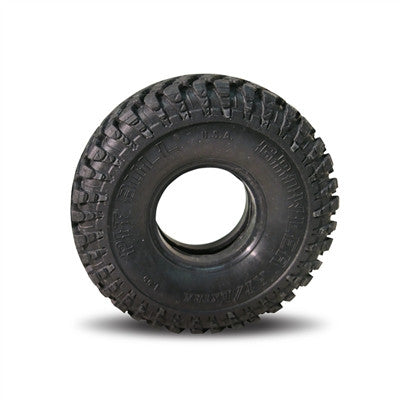 PB9005NK - PIT BULL - 1.55 GROWLER AT/Extra R/C Scale Tires // KOMP KOMPOUND // 2 Stage Foam - 2pcs