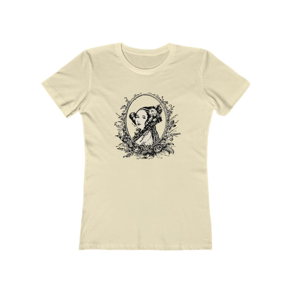 Mary Jane Lovelace (Women's Tee)
