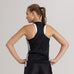 Sports Quick Drying Tank Top