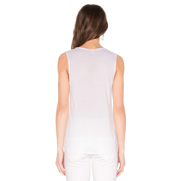 Brief Vest Streetwear Cute O-neck,  - By Classier