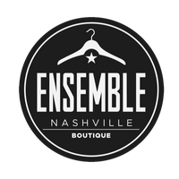 Ensemble Nashville
