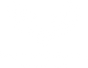 Beckett & Banks Outfitters