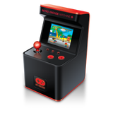 Retro Arcade Machine X product by itself