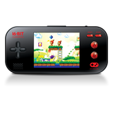 Gamer Max portable gaming system product by istelf