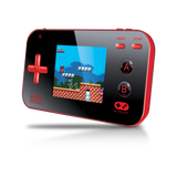 Gamer V Portable red
