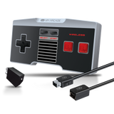 GamePad Pro Combo Kit for NES Classic Edition®