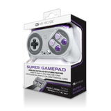 Super Gamepad™