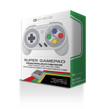 Super Gamepad (Famicom Edition)