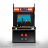 ROLLING THUNDER™ Micro Player™ front view