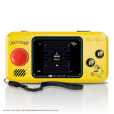 PAC-MAN™ Pocket Player