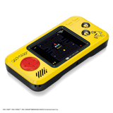 PAC-MAN™ Pocket Player laying down