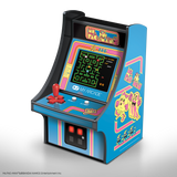 Ms.PAC-MAN™ Micro Player