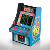 Ms.PAC-MAN™ Micro Player with removable joystick