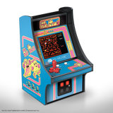 Ms.PAC-MAN™ Micro Player side view