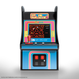 Ms.PAC-MAN™ Micro Player front view