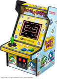 BUBBLE BOBBLE™