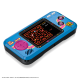 Ms.PAC-MAN™ Pocket Player™ laying down