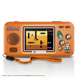 DIG DUG™ Pocket Player™
