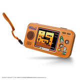 DIG DUG™ Pocket Player™ with lanyard