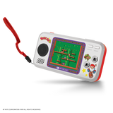 DON DOKO DON™ Pocket Player™ with lanyard