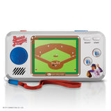 BASES LOADED™ POCKET PLAYER™