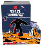 SPACE INVADERS™
